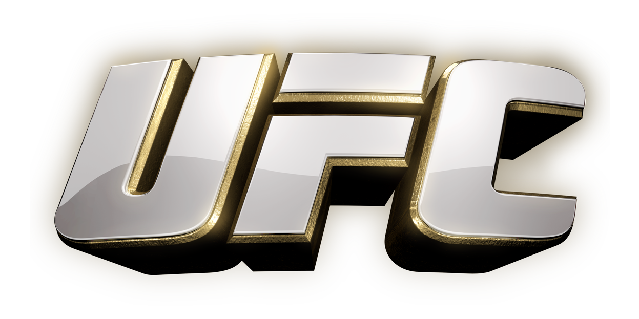 Ultimate Fight Championship