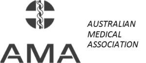 Australian_Medical_Association