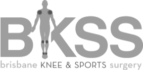 BRISBANE KNEE AND SPORTS SURGERY