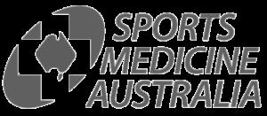 SPORTS MEDICINE AUSTRALIA
