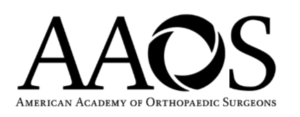 American Academy of Orthpaedic Surgeons