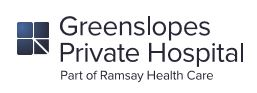 Greenslopes Private Hospital