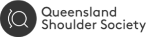 Queensland Shoulder Society