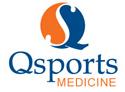 qsports-logo
